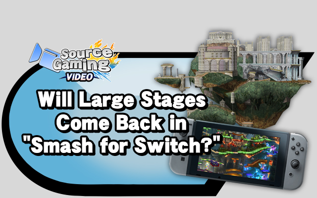 smash-for-switch-large-stages-1