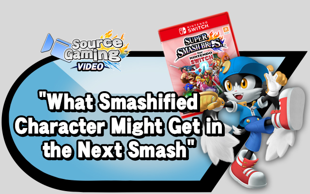 smashified_discussion_-1