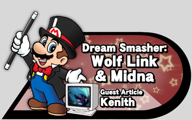 wolf-link-midna