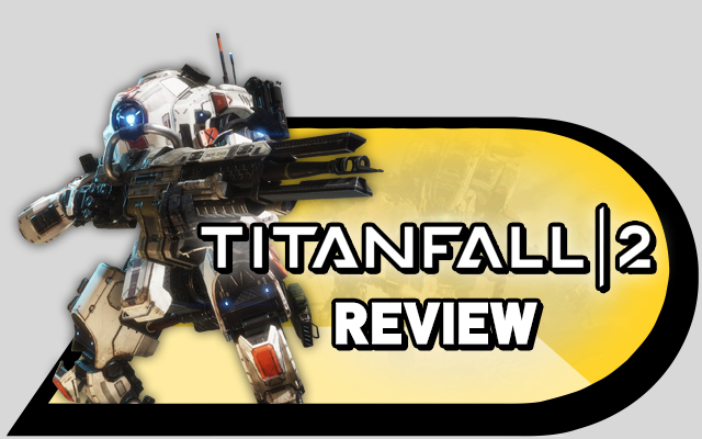 titanfall-2-review-1