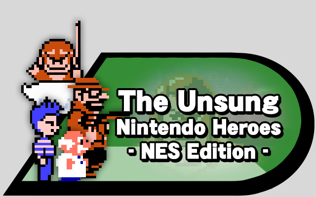 unsung-heroes-nes-1