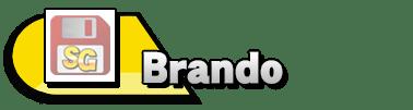 brando-sutamen-2