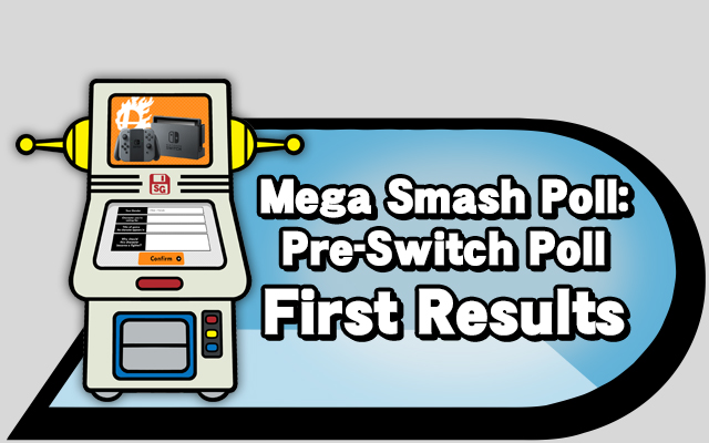 smash-switch-first-results