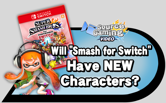 smash-for-switch-new-characters