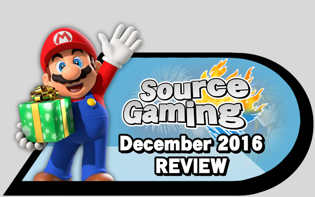 december-2016-review
