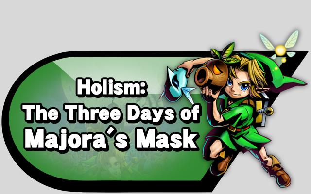 holism-majoras-mask