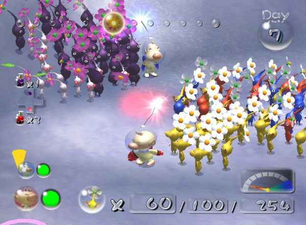 Pikmin2_screenshot
