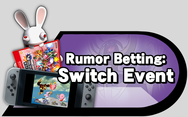 rumor-betting-switch-event