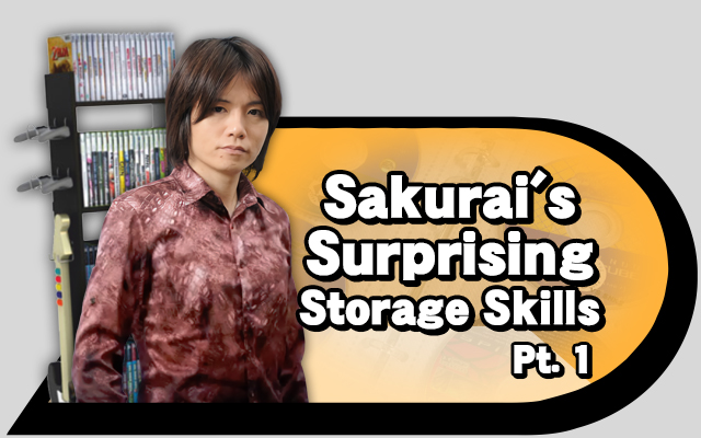 sakurai-storage-skills-p1