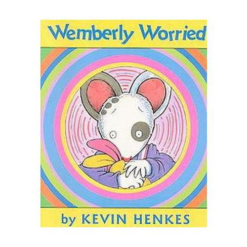 Books To Help Children With Their Anxiety And Worries