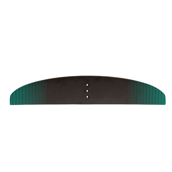 north sonar front wing 1450