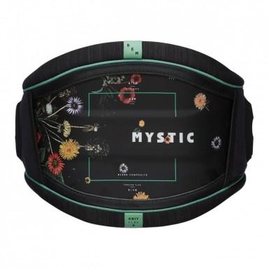 mystic gem harness