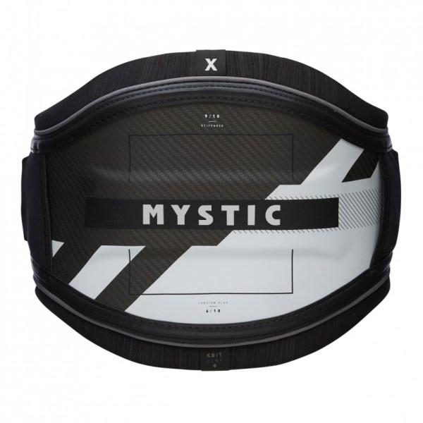 mystic majestic x harness technical detail