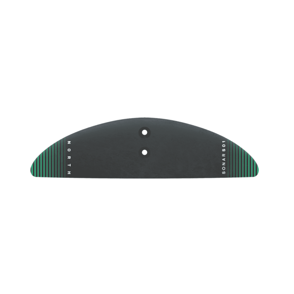 sonar s01 stabilizer