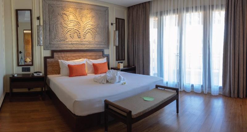 accommodation in mui ne