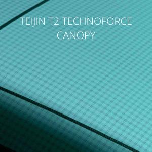 north carve 2021 technical details