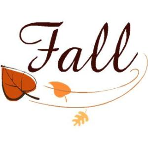 Celebrate fall and partake in fun activities available in the Greater Lansing area.