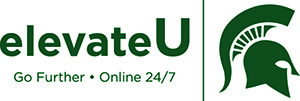 elevateU offers thousands of online resources for free to MSU employees