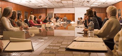 admin_boardroom_meeting-1