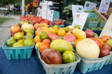 farmers_market_small