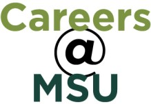 Careers@MSU_Final_Wordpress