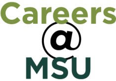 Careers@MSU_Final_Wordpress
