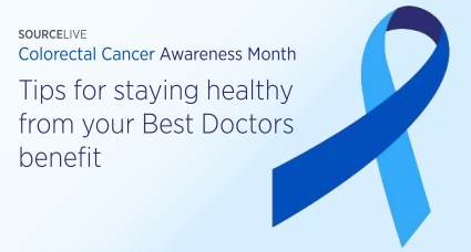 colon-cancer-awareness-month-no-button
