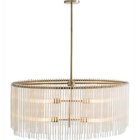 of modern chandelier kit chords ul medium fan nordstrom piano light size tree depot lamps ornaments glamorous rated home damp ceiling hubbardton forge lamp drum shades earrings