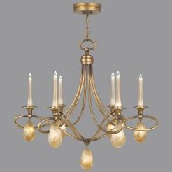 Source Lighting Custom Lighting Quotes