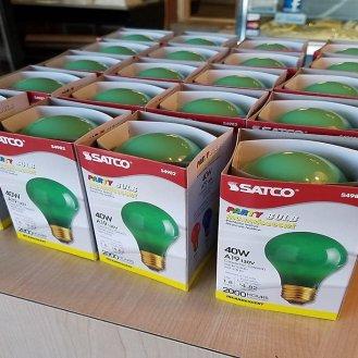 Source: https://spectrumnews1.com/ky/lexington/news/2020/04/17/lexington-business-green-light-bulbs