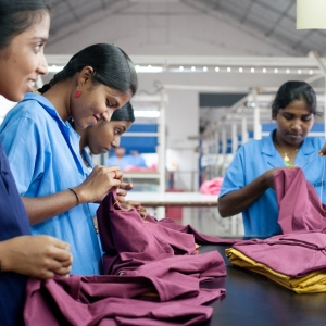 kids clothing manufacturer