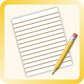 keep note android apk full