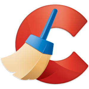 CCLEANER APK PRO MOD FOR ANDROID DOWNLOAD