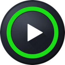 Video Player All Format xplayer apk pro
