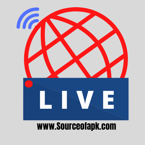 10k Tv World V1 2 Latest Watch Live Tv Apk Download Source Of Apk