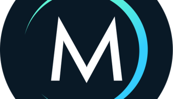 MagellanTV-Documentaries-apk-subscribed-1.1.9