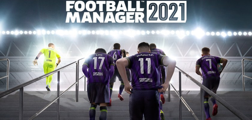 football manager 21 mobile apk free download mod 2021