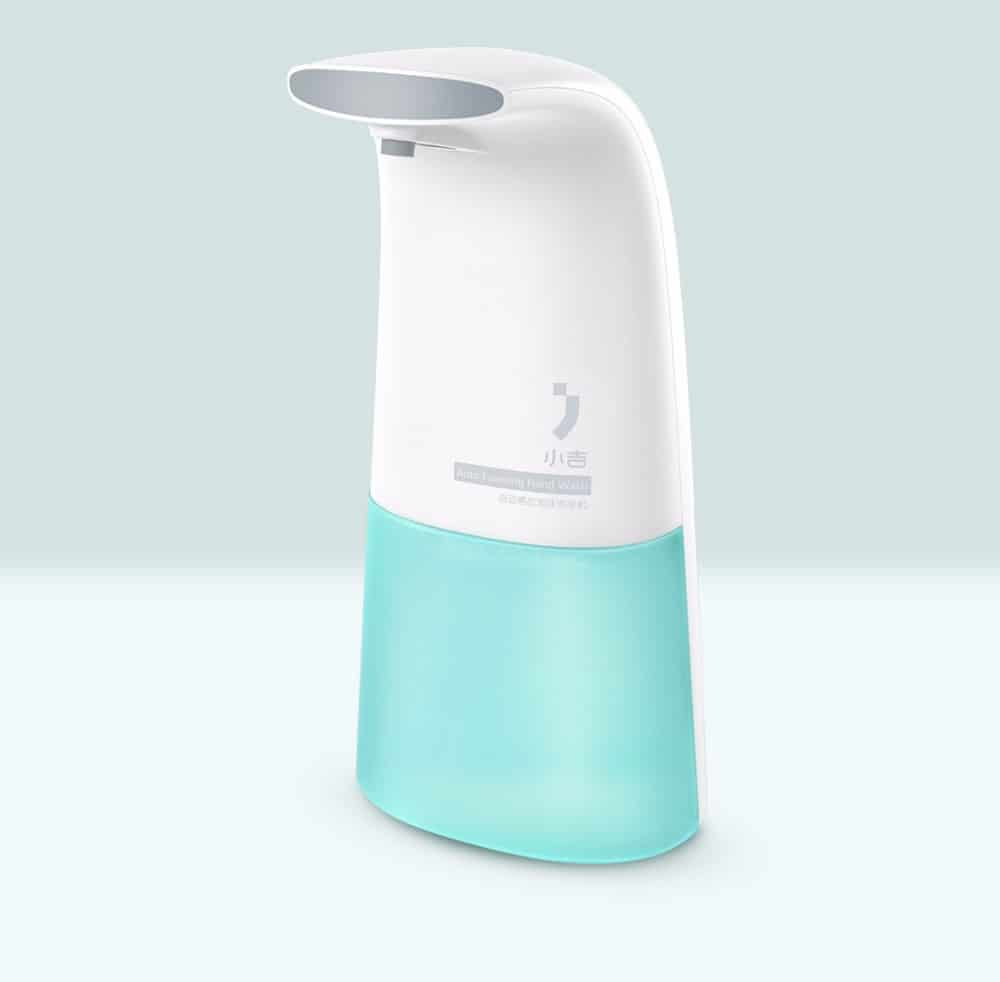 Xiaomi Auto Foaming Hand Wash Price in Bangladesh — SourceOfProduct.com