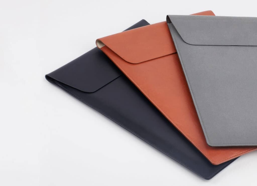 Xiaomi Mi Notebook Air Microfiber Laptop Sleeve 13.3""