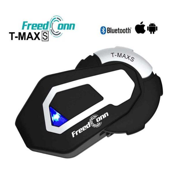 FreedConn T-MAXE (0)