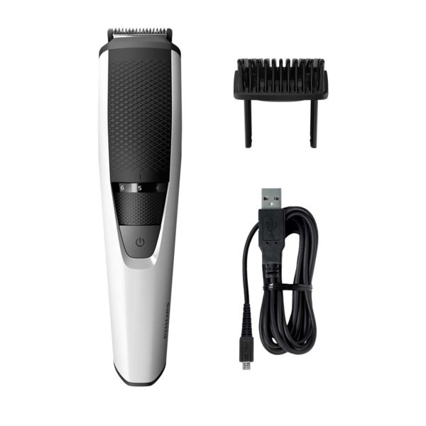 Philips Trimmer BT3201 (6)