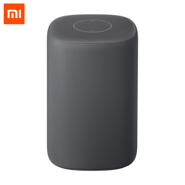Xiaomi XiaoAi Wireless Bluetooth Speaker HD