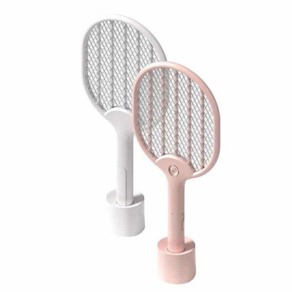 Xiaomi mijia Electric Mosquito Swatter SOP