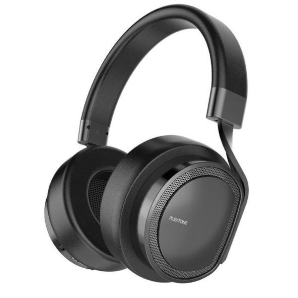 Plextone BT270 Wireless bluetooth Headphone SOP