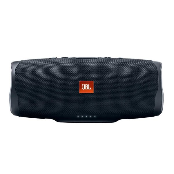 JBL CHARGE 4 Portable Bluetooth Speaker SOP