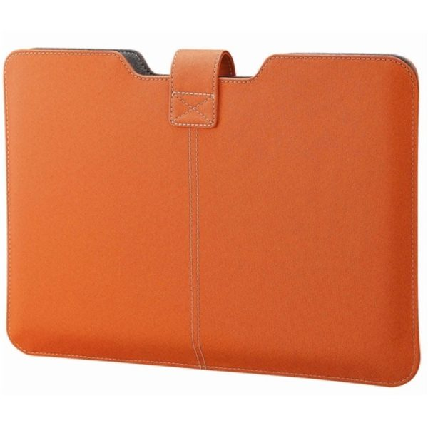TARGUS 13 Twill Sleeve for MACBOOK AIR SOP