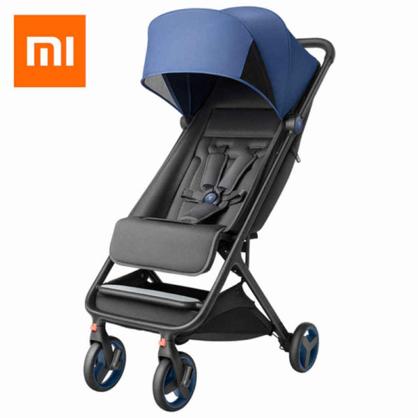 Xiaomi Youpin Lightweight Portable Baby Stroller SOP