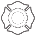 firefighter_icon