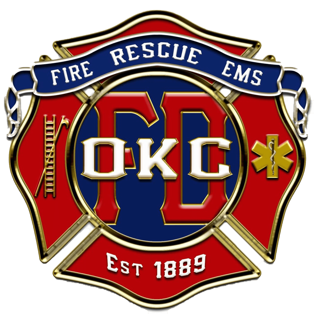 https://i2.wp.com/sourceonemro.com/wp-content/uploads/2019/09/OKC_Fire.png?ssl=1