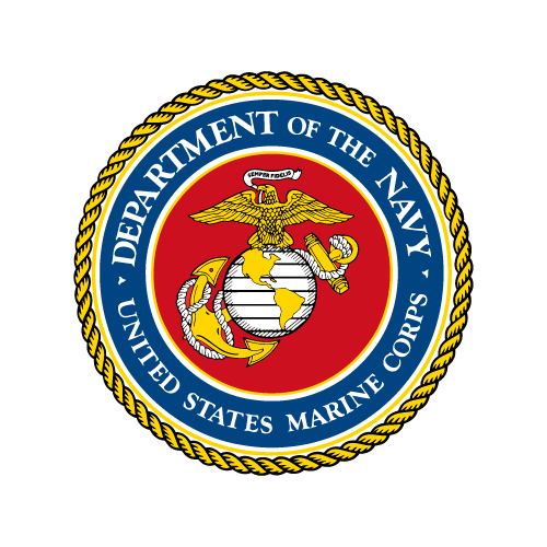 https://i2.wp.com/sourceonemro.com/wp-content/uploads/2019/09/United-States-Marine-Corps-USMC-01.png?ssl=1